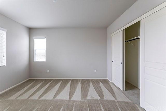 Closed | 35268 Thorpe Beaumont, CA 92223 15