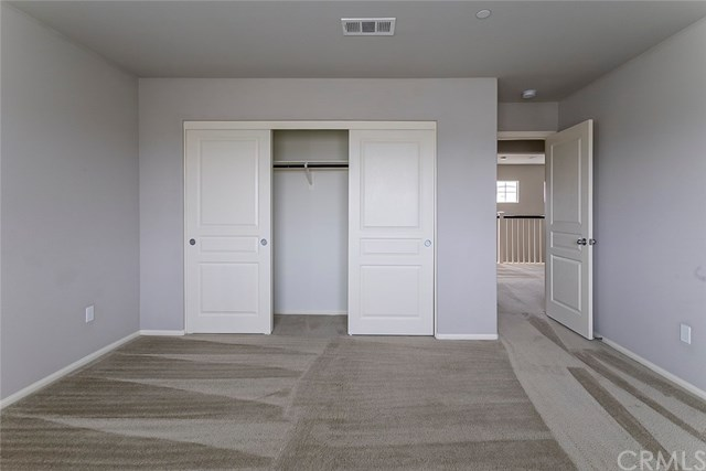 Closed | 35268 Thorpe Beaumont, CA 92223 16