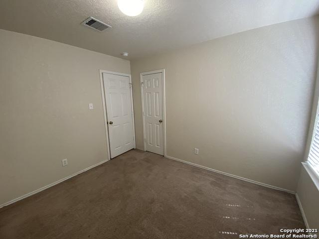 Off Market | 1422 RANGE FINDER San Antonio, TX 78245 19