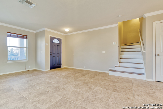 Off Market | 15602 GREY FOX TERRACE San Antonio, TX 78255 6