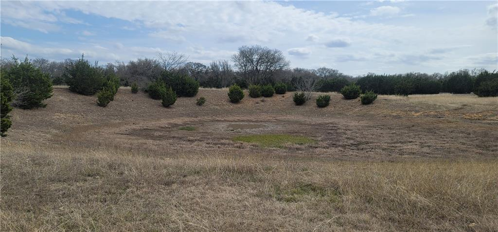 Closed | 550 County Road 281 Road Leander, TX 78641 15