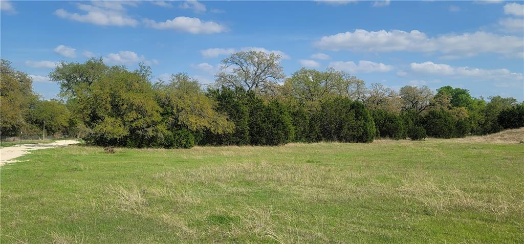 Closed | 550 County Road 281 Road Leander, TX 78641 2