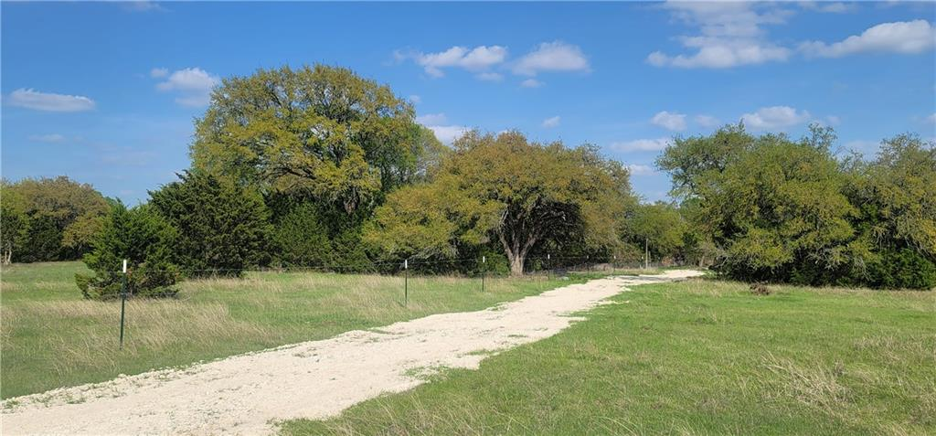 Closed | 550 County Road 281 Road Leander, TX 78641 3