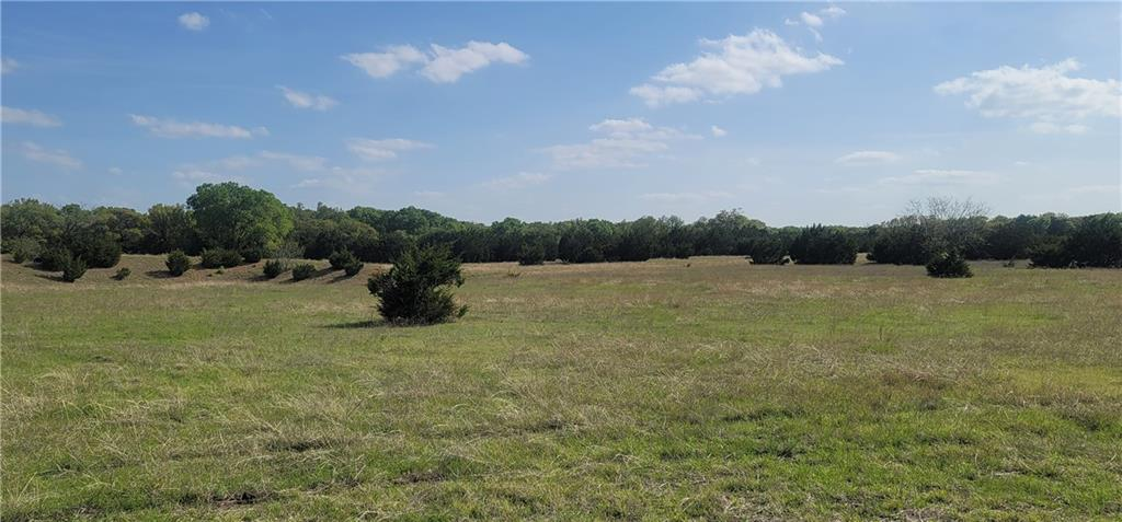 Closed | 550 County Road 281 Road Leander, TX 78641 4