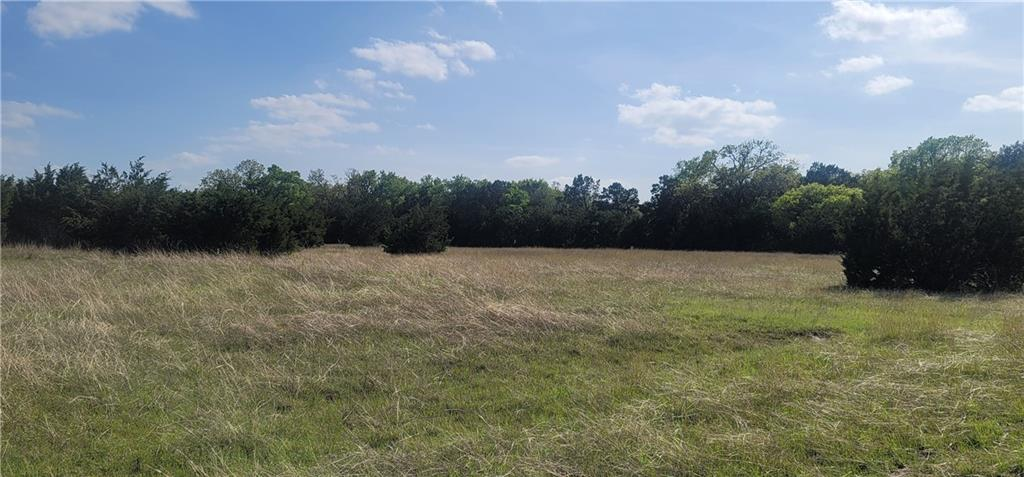 Closed | 550 County Road 281 Road Leander, TX 78641 5