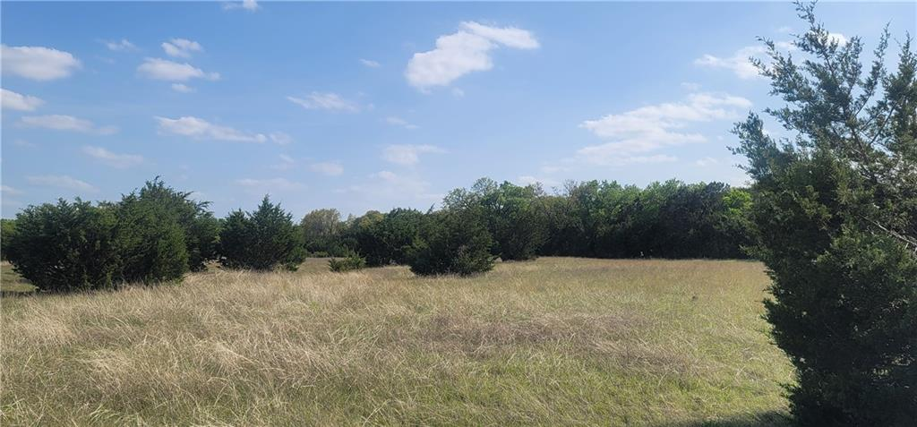 Closed | 550 County Road 281 Road Leander, TX 78641 6