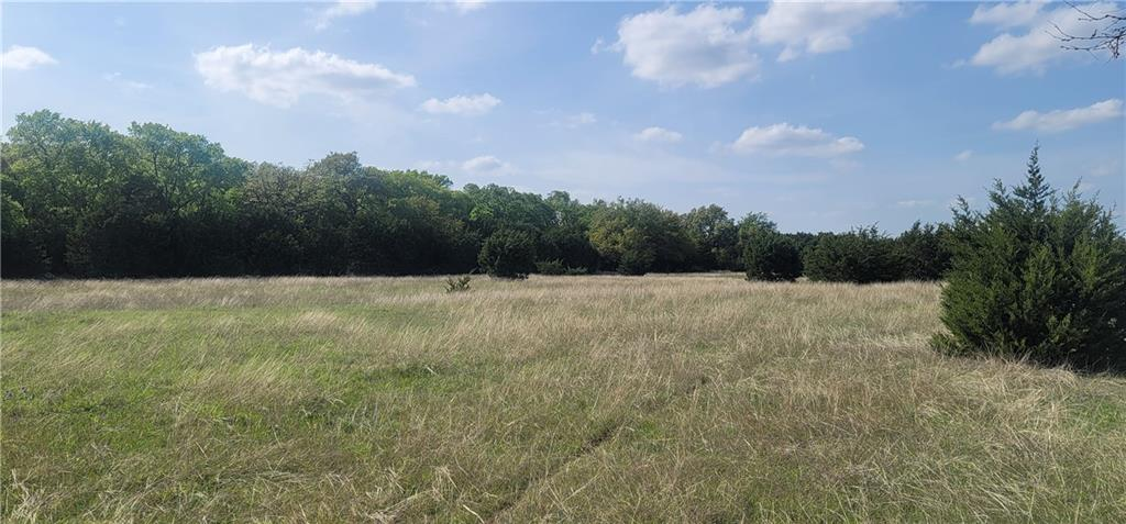 Closed | 550 County Road 281 Road Leander, TX 78641 7