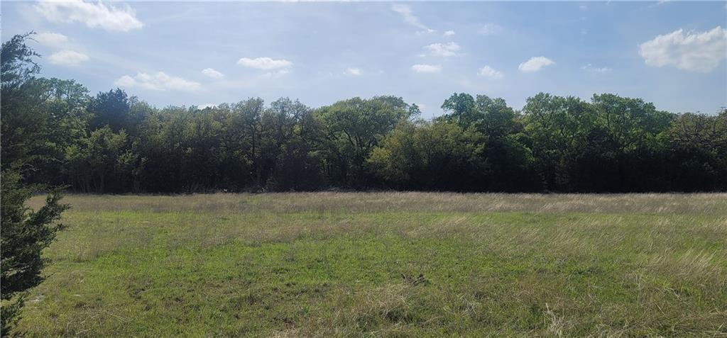 Closed | 550 County Road 281 Road Leander, TX 78641 8