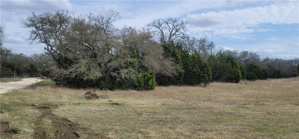 Closed | 550 County Road 281 Road Leander, TX 78641 9