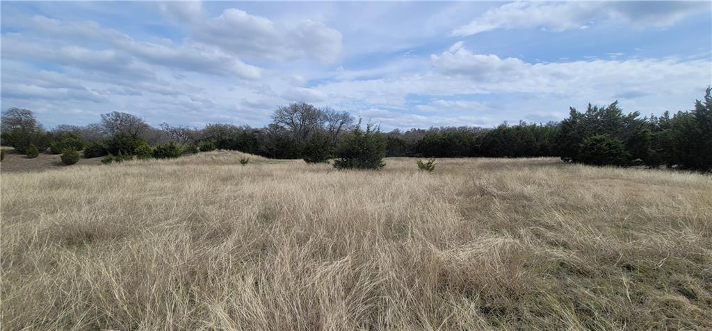 Closed | 550 County Road 281 Road Leander, TX 78641 11