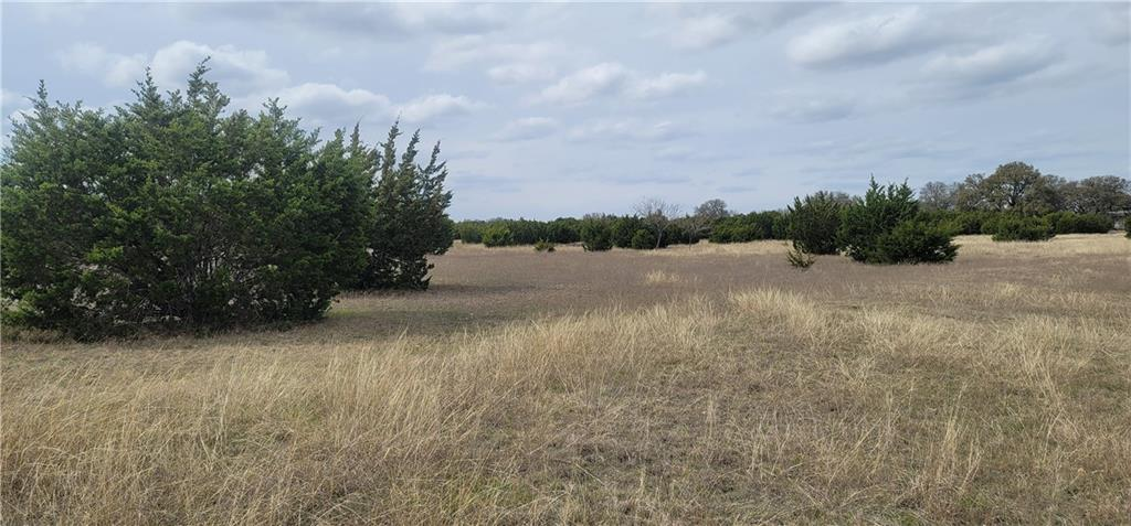 Closed | 550 County Road 281 Road Leander, TX 78641 13