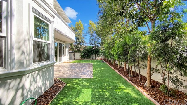 Active Under Contract | 2520 Robinson Street Redondo Beach, CA 90278 12