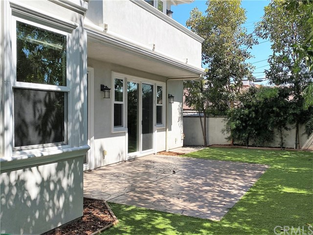 Active Under Contract | 2520 Robinson Street Redondo Beach, CA 90278 13