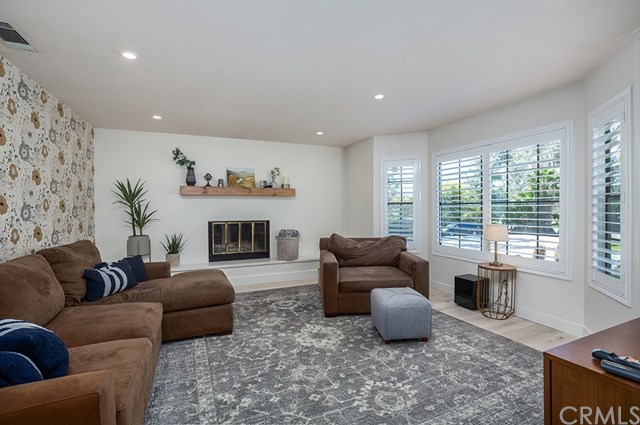 Active Under Contract | 15714 Country Club Drive Chino Hills, CA 91709 5