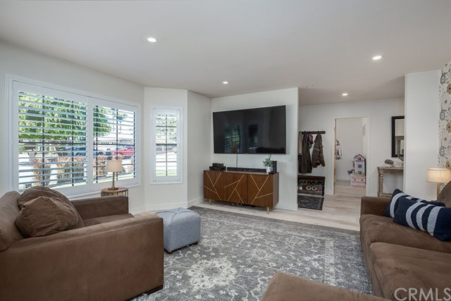 Active Under Contract | 15714 Country Club Drive Chino Hills, CA 91709 6
