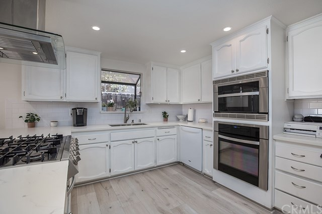 Closed   15714 Country Club Drive Chino Hills, CA 91709 8