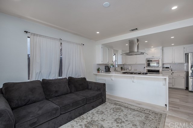 Closed   15714 Country Club Drive Chino Hills, CA 91709 9