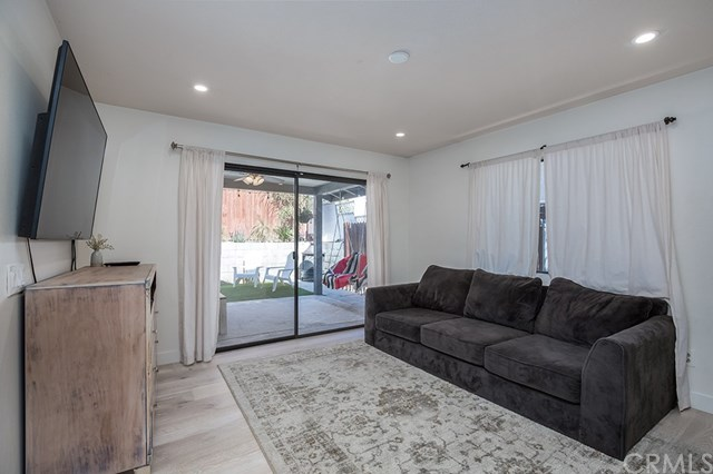 Closed   15714 Country Club Drive Chino Hills, CA 91709 10