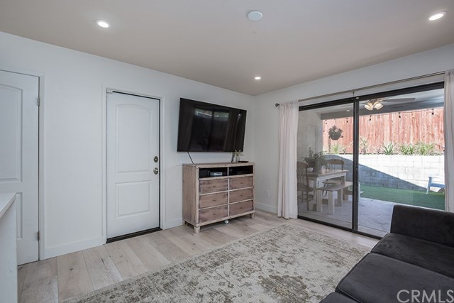 Closed   15714 Country Club Drive Chino Hills, CA 91709 11