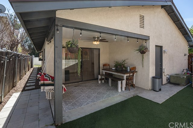 Closed   15714 Country Club Drive Chino Hills, CA 91709 20