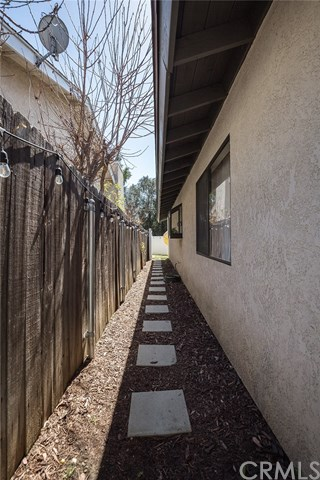 Closed   15714 Country Club Drive Chino Hills, CA 91709 21