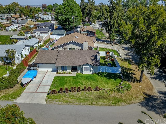 Closed   15714 Country Club Drive Chino Hills, CA 91709 24