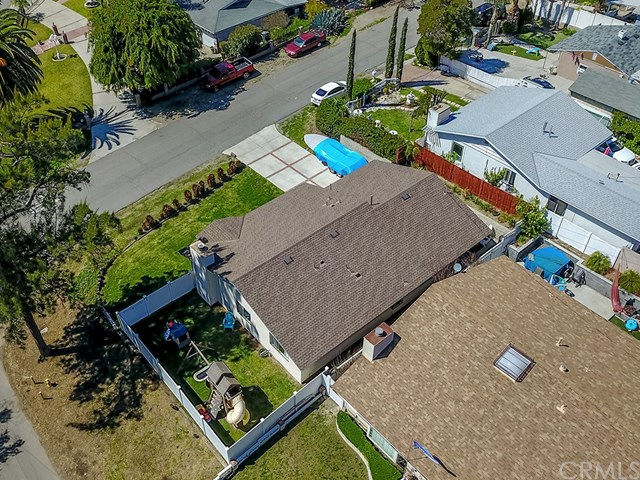 Active Under Contract | 15714 Country Club Drive Chino Hills, CA 91709 25