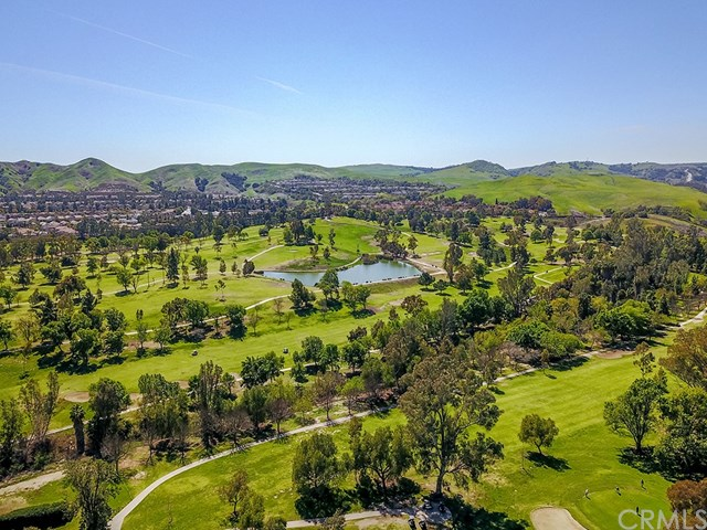 Active Under Contract | 15714 Country Club Drive Chino Hills, CA 91709 26