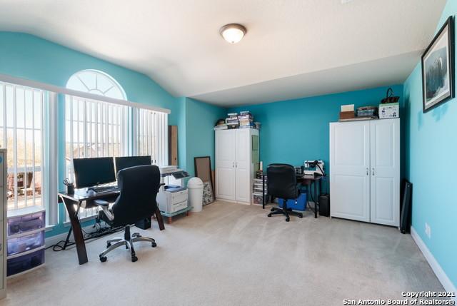 Off Market   6259 Ozona Mill San Antonio, TX 78253 16