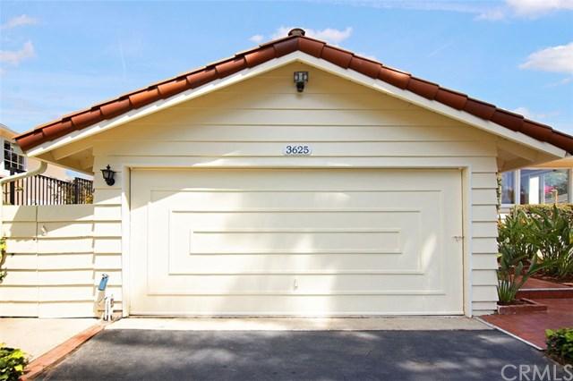 Closed | 3625 Via La Selva Palos Verdes Estates, CA 90274 37