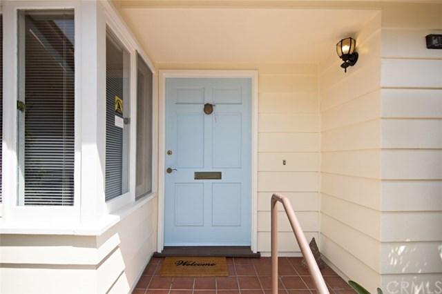 Closed | 3625 Via La Selva Palos Verdes Estates, CA 90274 3