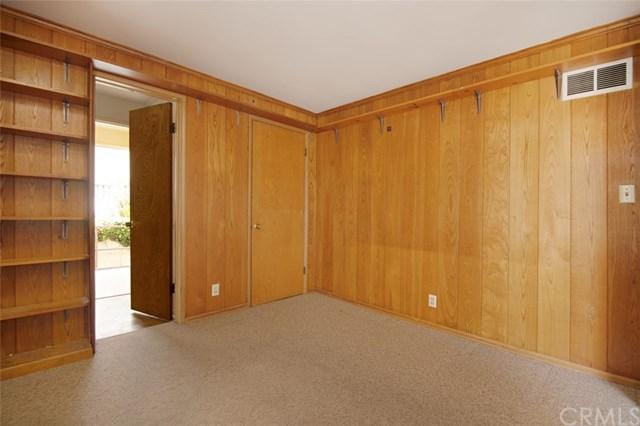 Closed | 3625 Via La Selva Palos Verdes Estates, CA 90274 18