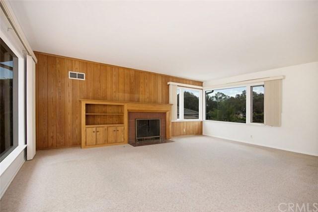 Closed | 3625 Via La Selva Palos Verdes Estates, CA 90274 4