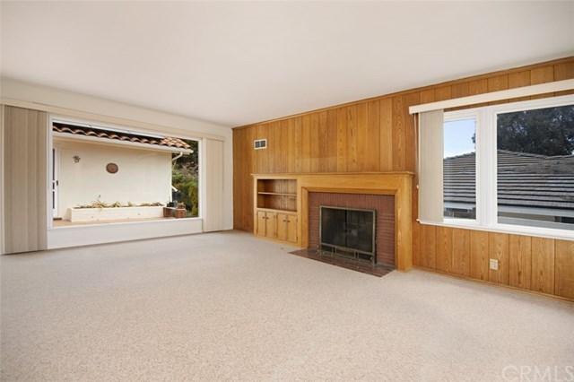 Closed | 3625 Via La Selva Palos Verdes Estates, CA 90274 5