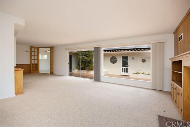 Closed | 3625 Via La Selva Palos Verdes Estates, CA 90274 8