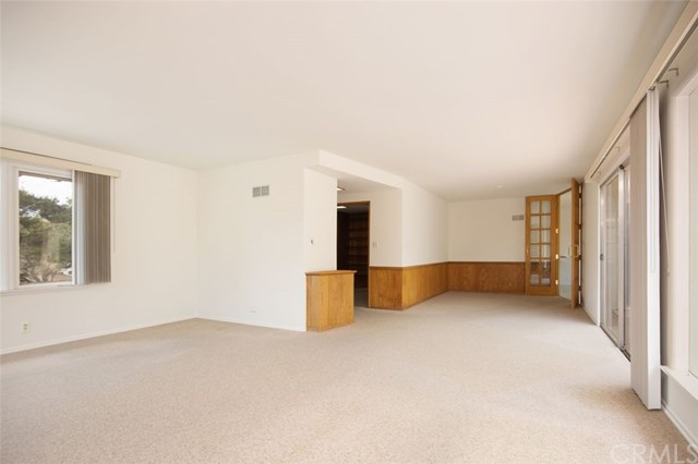 Closed | 3625 Via La Selva Palos Verdes Estates, CA 90274 6