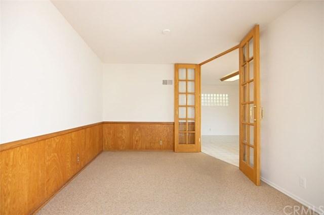 Closed | 3625 Via La Selva Palos Verdes Estates, CA 90274 9