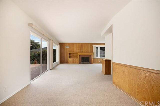Closed | 3625 Via La Selva Palos Verdes Estates, CA 90274 7