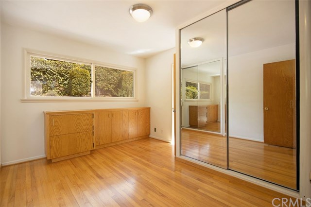 Closed | 3625 Via La Selva Palos Verdes Estates, CA 90274 22