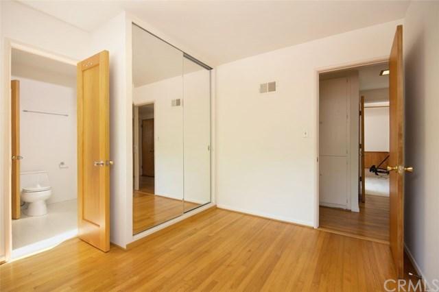 Closed | 3625 Via La Selva Palos Verdes Estates, CA 90274 23