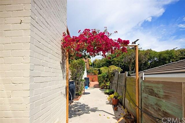 Closed | 3625 Via La Selva Palos Verdes Estates, CA 90274 34
