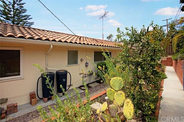 Closed | 3625 Via La Selva Palos Verdes Estates, CA 90274 36