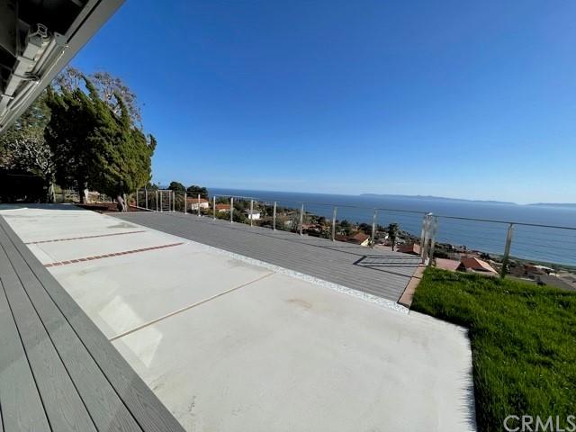 Pending   30481 Ganado Drive Rancho Palos Verdes, CA 90275 0