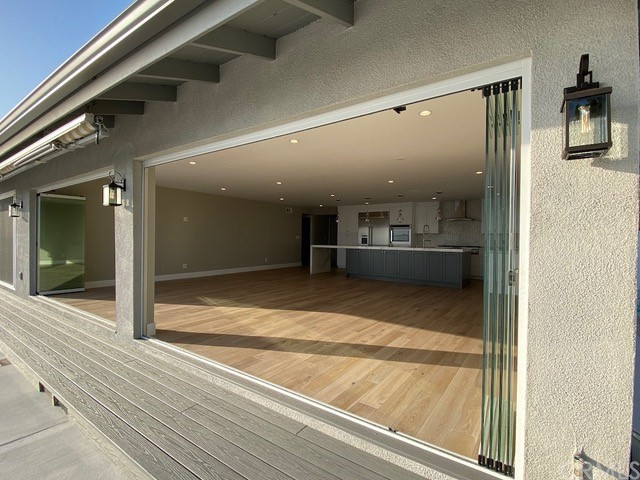 Pending   30481 Ganado Drive Rancho Palos Verdes, CA 90275 42