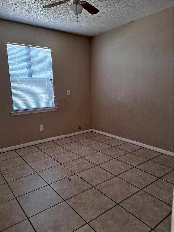 Pending | 904 Florence Road Killeen, TX 76541 4