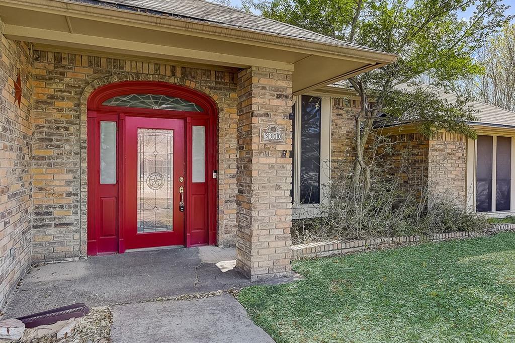 Active | 3300 Canoncita Lane Plano, Texas 75023 12
