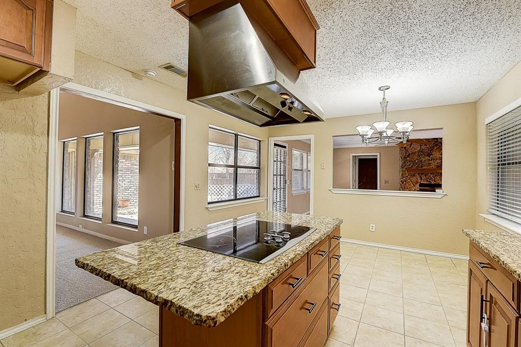 Active | 3300 Canoncita Lane Plano, Texas 75023 15