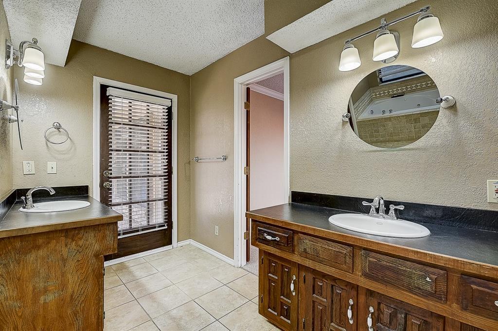 Active | 3300 Canoncita Lane Plano, Texas 75023 28
