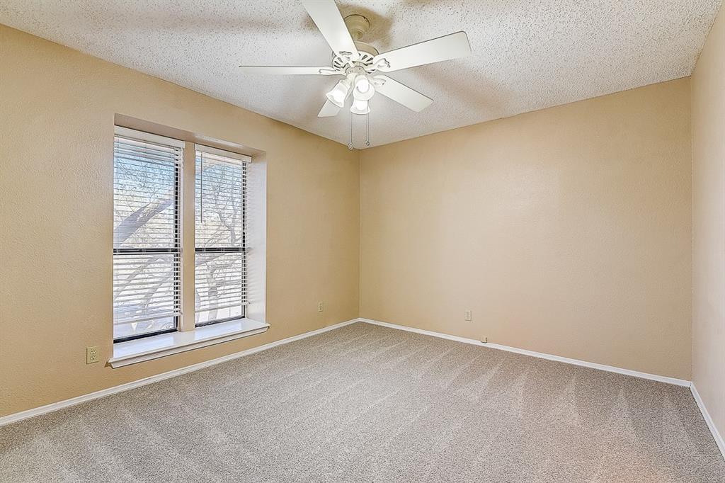 Active | 3300 Canoncita Lane Plano, Texas 75023 37
