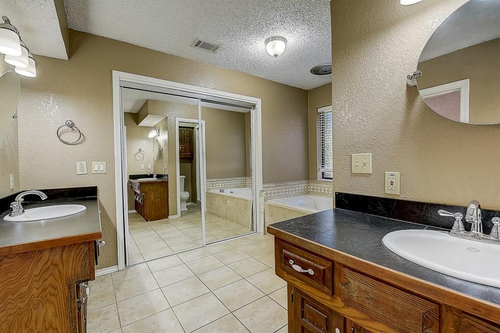 Active | 3300 Canoncita Lane Plano, Texas 75023 7